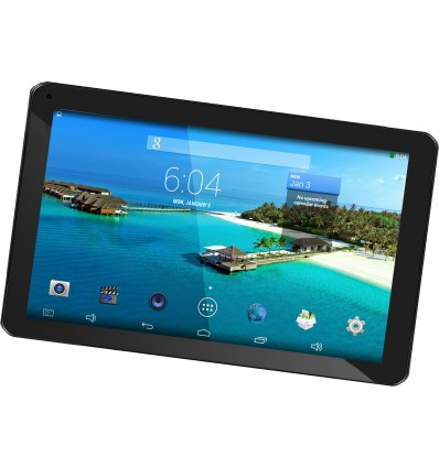 Denver 7 tommer Quad-Core Android Tablet TIQ-70182