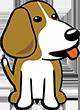 Beagle Board